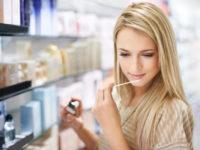 Как найти свой идеальный парфюм?