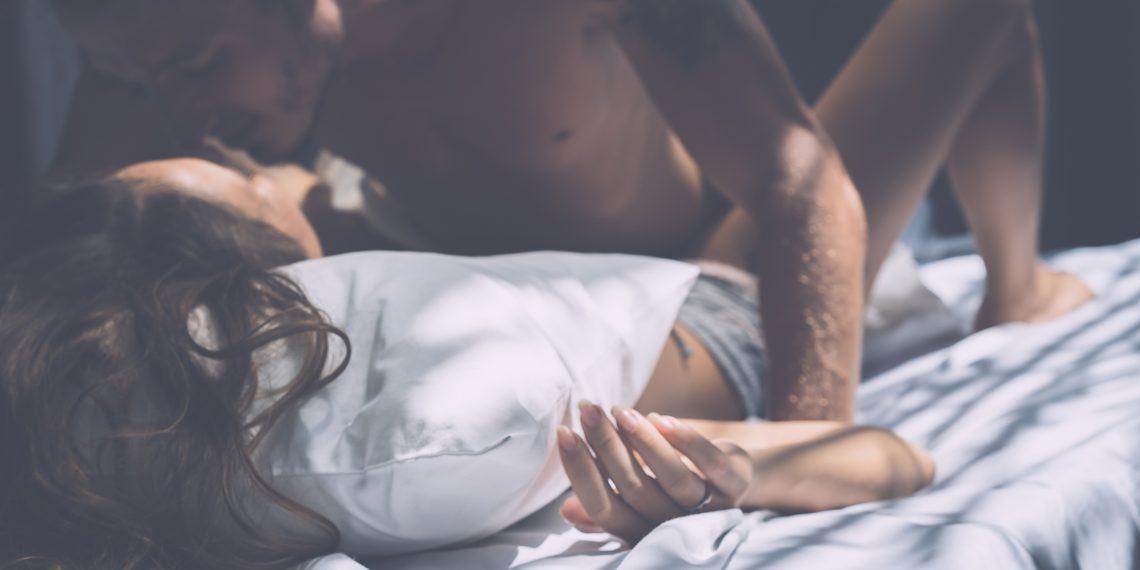 Простые и эффективные способы продлить секс