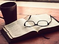 ТОП-7 лучших книг,которые заставят твой мозг думать
