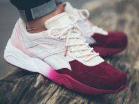 Как выбрать женские кроссовки для бега, прогулок