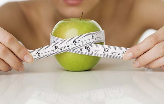 Кто и насколько похудел и от каких диетах — все про то как.