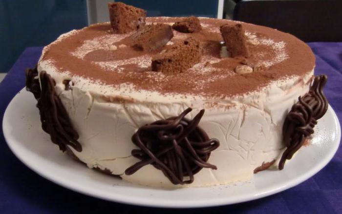 рецепт торт диабела луки монтерсино