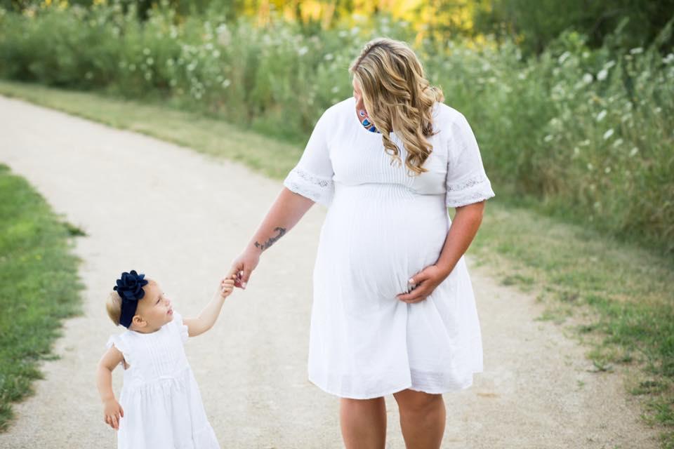 К чему снятся поминки беременной