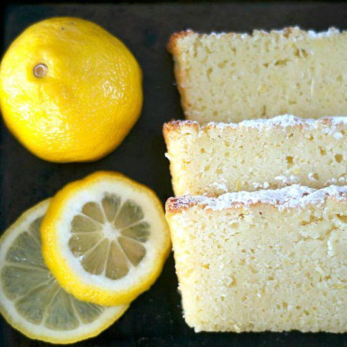 Лимонник классический рецепт с фото
