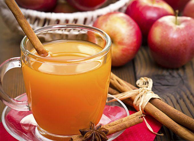 Как правильно пить яблочный уксус чтобы похудеть