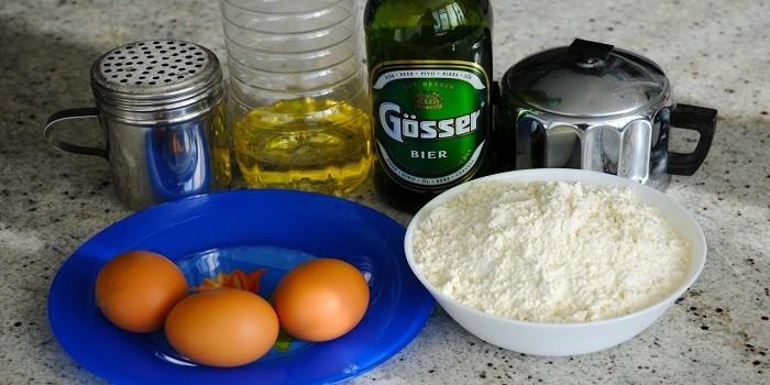 Слойки с яблоками из слоеного теста рецепт с пошагово